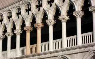 Viaggi: venezia   plazzoducale