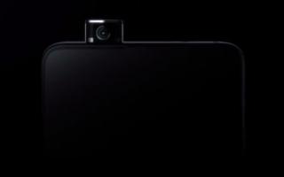 https://www.diggita.it/modules/auto_thumb/2019/04/29/1639494_Redmi-X-il-video-teaser-ufficiale-conferma-la-fotocamera-pop-up-del-primo-top-di-gamma-di-Redmi_thumb.png
