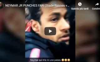 https://www.diggita.it/modules/auto_thumb/2019/04/29/1639497_neymar-pugno-tifoso-video_thumb.jpg