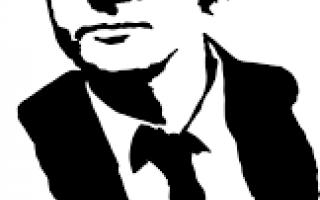assange  wikileaks  arresto  stampa