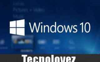 windows 10 sistema backup del sistema