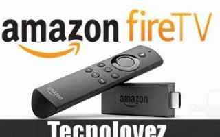 Software Video: sky go  amazon fire tv