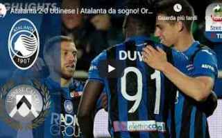 https://www.diggita.it/modules/auto_thumb/2019/04/30/1639536_atalanta-udinese-gol-highlights_thumb.jpg