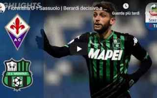 https://www.diggita.it/modules/auto_thumb/2019/04/30/1639538_fiorentina-sassuolo-gol-highlights_thumb.jpg