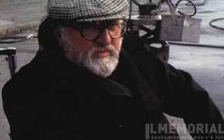 Cinema: cinema  film  western  regista