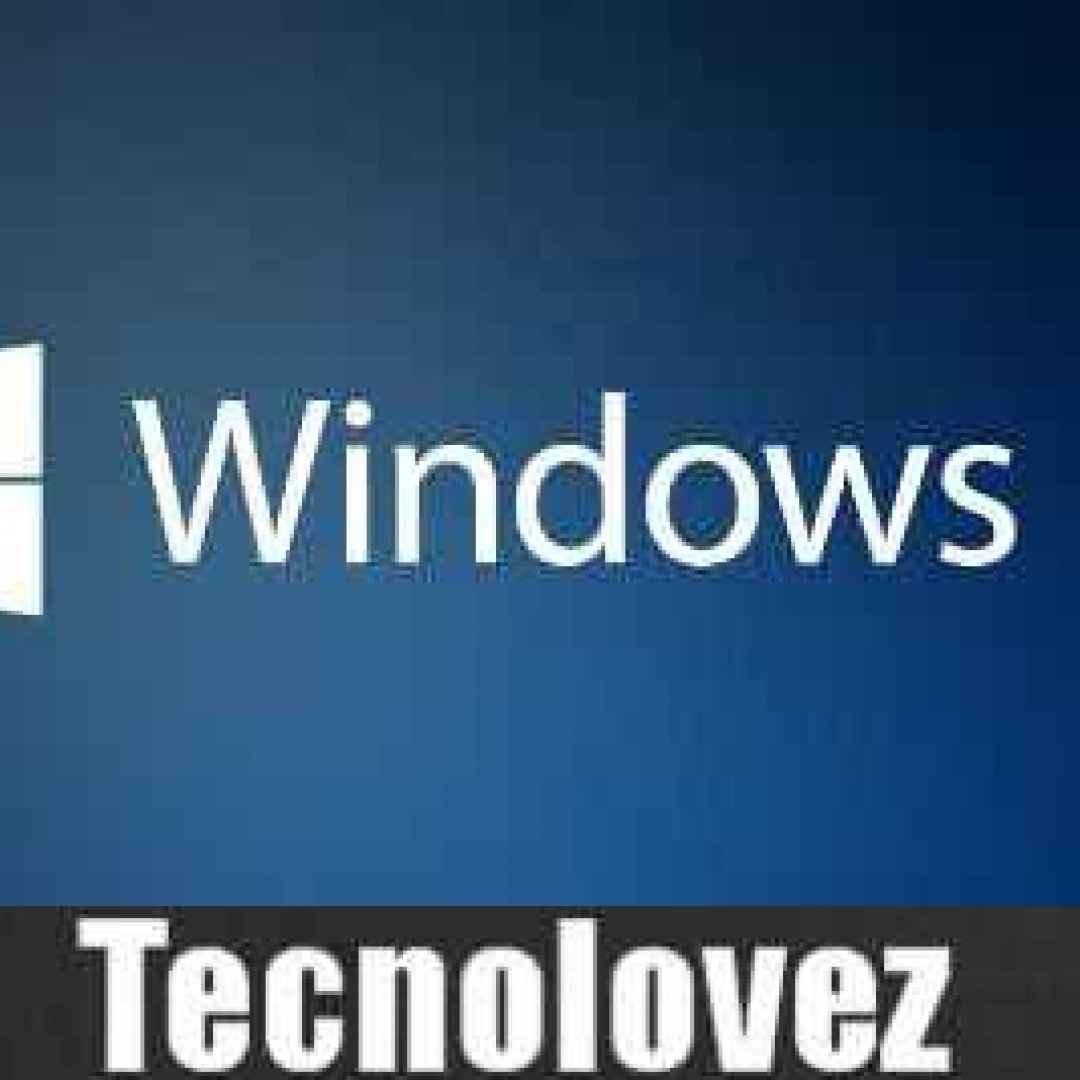 windows 10  sincronizzare notifiche pc