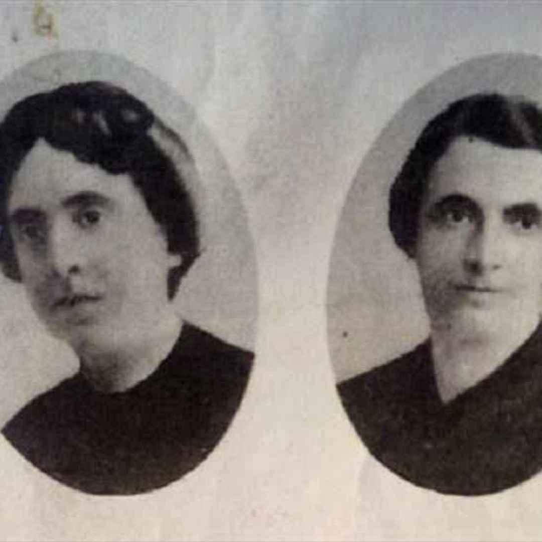 sorelle porro  primo maggio  femminicidi
