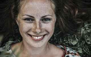 Largomento della Beauty Zone di oggi sono le rughe, in particolare quelle rughe causate dalla mimica