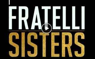 https://www.diggita.it/modules/auto_thumb/2019/05/01/1639603_sisters_thumb.jpg