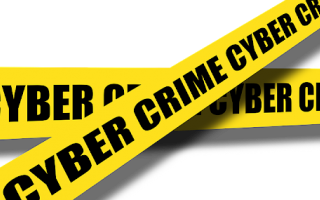 email  internet  account  sicurezza