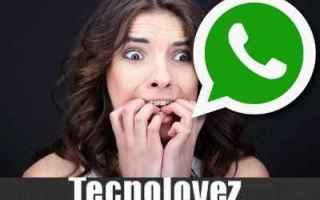 whatsapp trilli whatsapp trillo