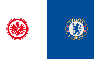 https://www.diggita.it/modules/auto_thumb/2019/05/02/1639648_eintracht-chelsea-streaming_thumb.png