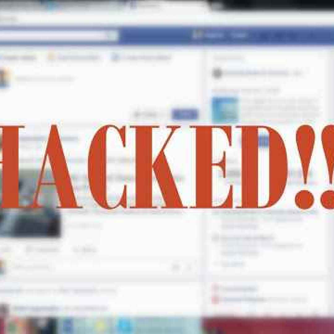 hacker  account
