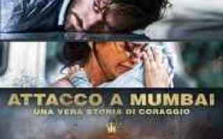 Attacco a Mumbai streaming film ita verystream<br />TrailerAttacco a Mumbai è ambientato nel novem