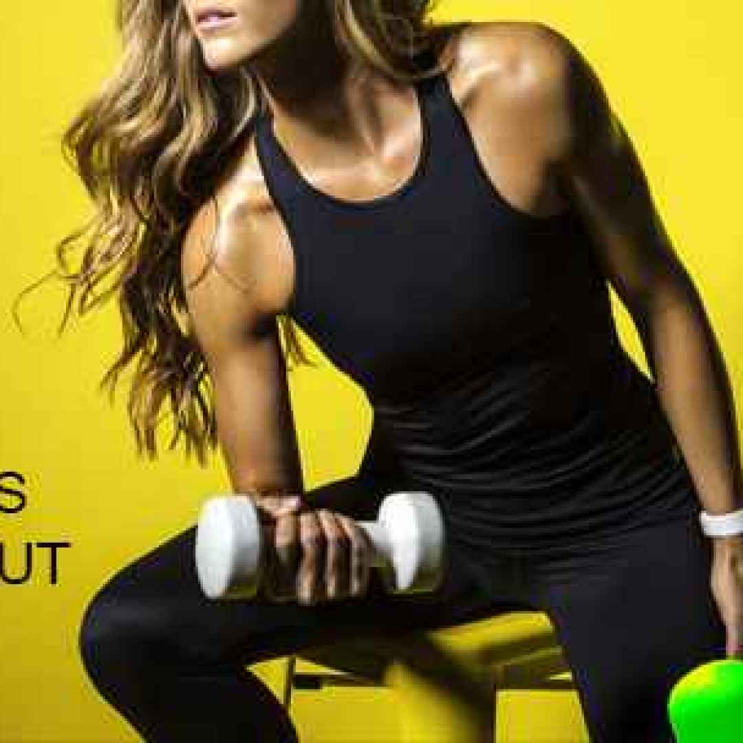 sport salute android workout apps dieta