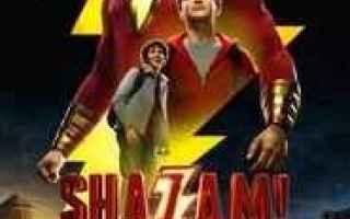 Shazam! streaming film italiano altadefinizione hd 2019<br />shazam! streaming 2019,shazam! streami