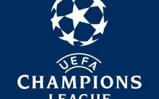 Champions League: MESSI AVVICINA IL BARCELLONA ALLA FINALE L