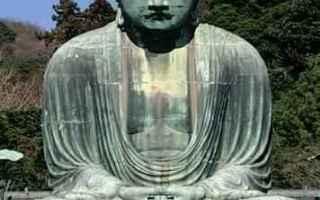 Cultura: buddismo  cina  illuminato  buddha