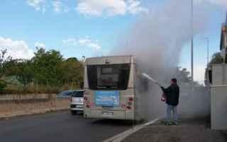 Roma: roma  trasporto pubblico  atac  romatpl
