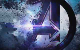 Avengers Endgame, il film dei registi Anthony e Joe Russo, è il quarto capitolo dellepica saga dedi