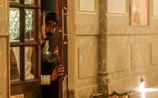 Attacco a Mumbai, il film diretto da Anthony Maras, è ambientato nel novembre 2008, quando alcuni j