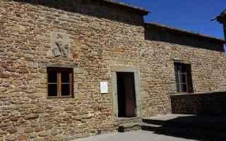 Cultura: casa natale di leonardo leonardo