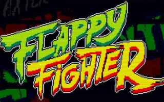 iPhone - iPad: street fighet iphone arcade videogioco