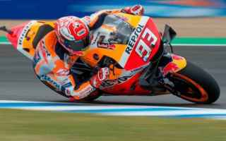 Sport: sport  motogp  marquez