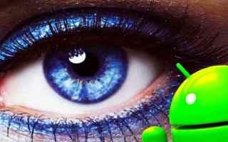 android fotoritocco foto editor app