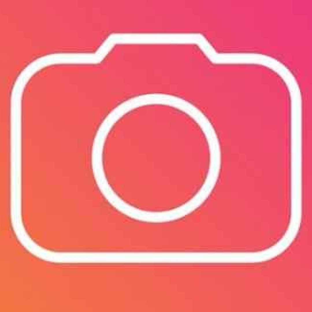 instagran