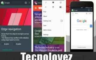 App: pyrope browser app