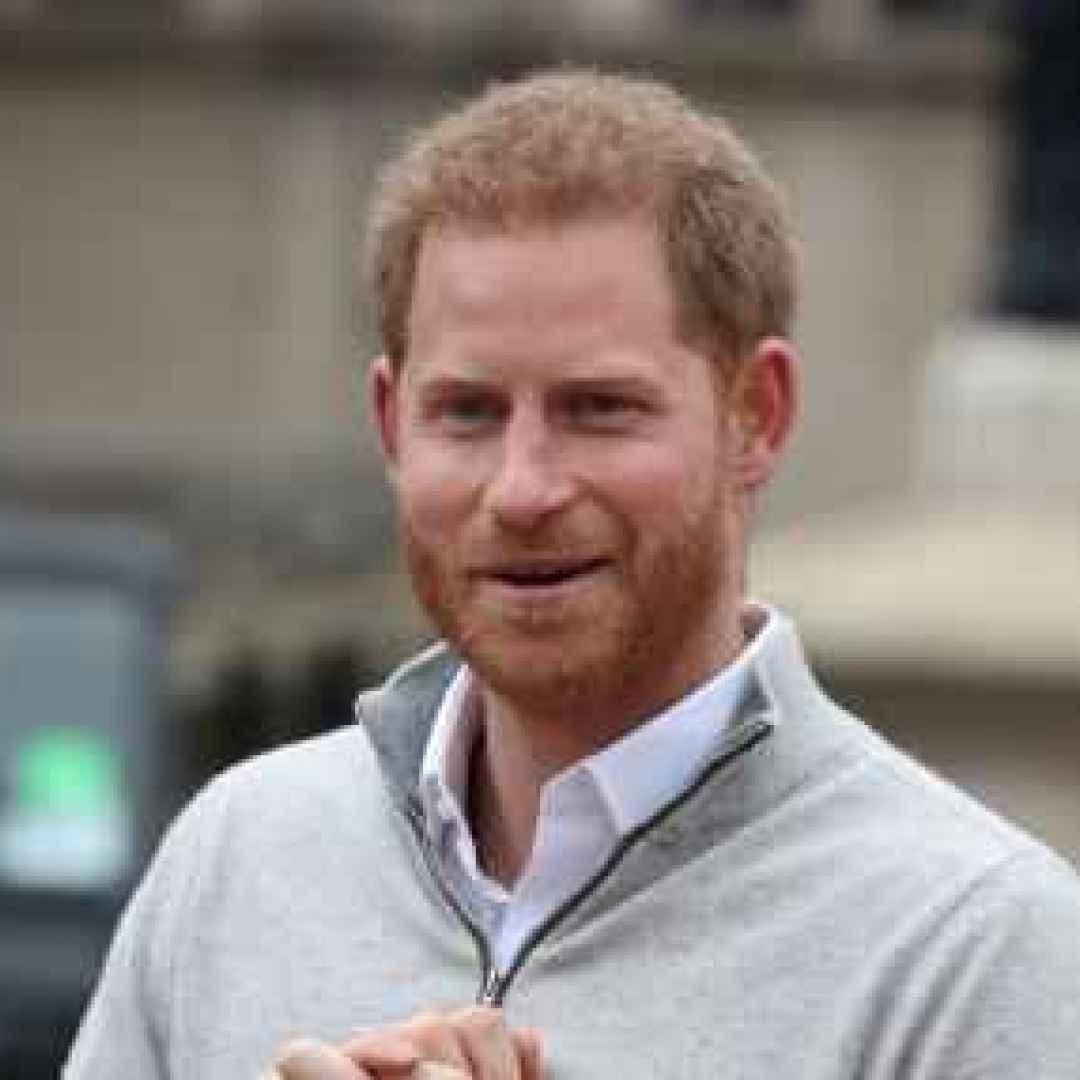 royal baby  meghan markle   gossip