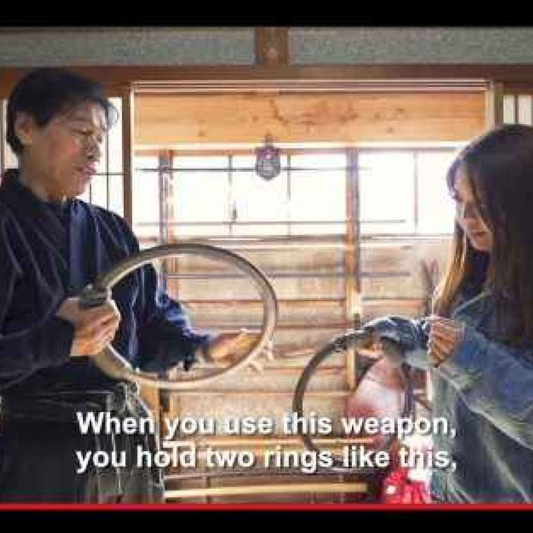 ninja  giappone  guerrieri  storia