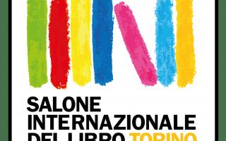 Dal 9 al 13 maggio 2019, Il gioco del mondo<br /><br />Il Salone Internazionale del Libro di Torin