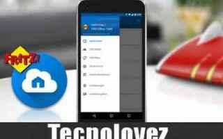 App: myfritz!app2 app