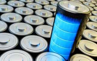 Borsa e Finanza: litio  auto elettrica  segnali free