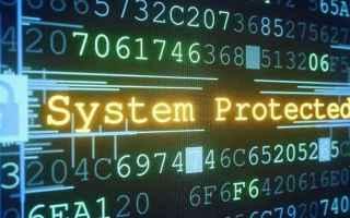 Internet: vpn  web  internet  torrent  dns