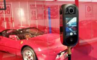 vai all'articolo completo su realtà virtuale