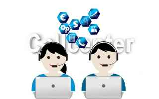 Lavoro: call center  inbound  outbound