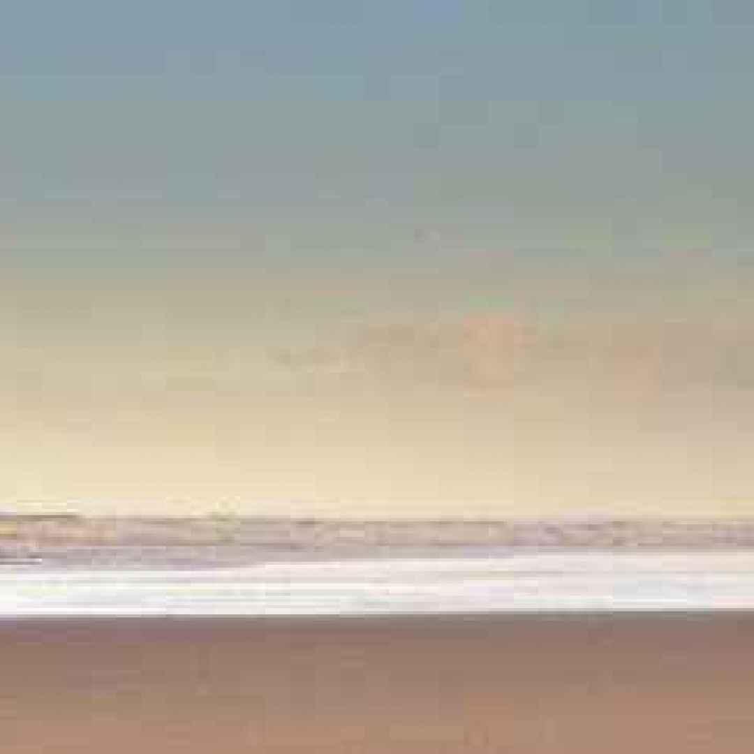Jesolo Vacanza Alternativa Alla Scoperta Delle Sue Spiagge Con La