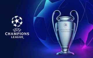 Sport: Il Liverpool e il Tottenham in finale: la Uefa Champions League al suo meglio