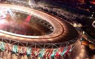 Siti Web: Ultime Notizie sportive e di Calcio.