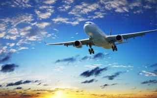 Blog: Viaggio Mania o VgMania è il Blog di Viaggio