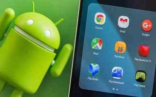 https://www.diggita.it/modules/auto_thumb/2019/05/10/1640128_Come-trovare-app-nascoste-su-Android_thumb.jpg