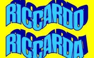 https://www.diggita.it/modules/auto_thumb/2019/05/11/1640143_RICCARDO-RICCARDA-SIGNIFICATO-DEL-NOME-E-ONOMASTICO_thumb.jpg