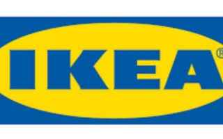 ikea  casa  second gand  news