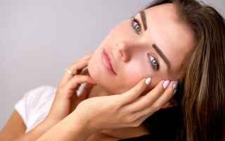 Salute: oms  sindrome occhio secco