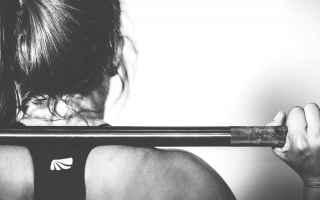Fitness: Allenamento funzionale: rimettiti in forma anche da casa