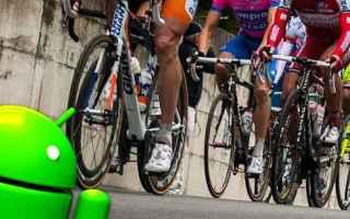 https://www.diggita.it/modules/auto_thumb/2019/05/13/1640237_ciclismo_thumb.jpg
