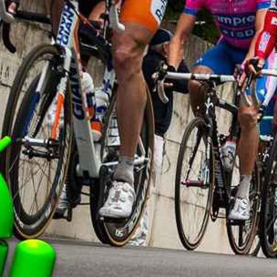 ciclismo  sport  android  giro  italia